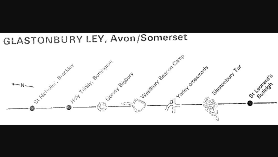 glastonbury-ley-map