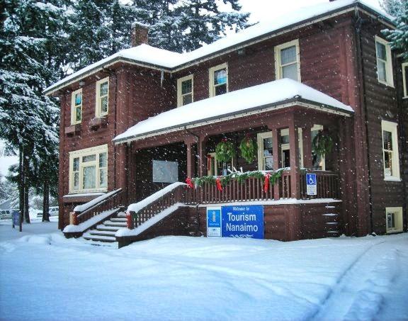 winter-at-beban-house