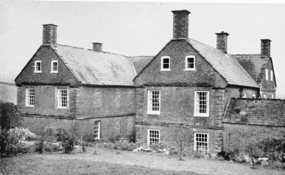 bettiscomb-manor