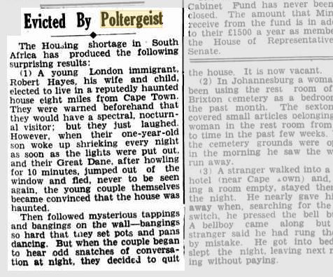 Cape Town Polt Singleton Argus 17 Sep 1947.JPG