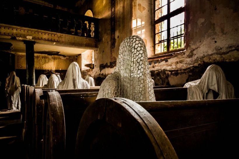 church-of-the-nine-ghosts-lukova-3