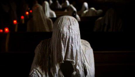 ghosts-of-st-george-church-czech-republic-14