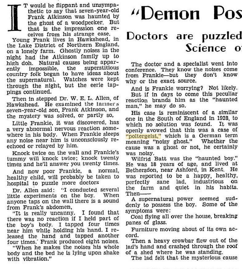 Polt 2 uk cases The worlds news sydney 29 Jan 1936 part 1.JPG