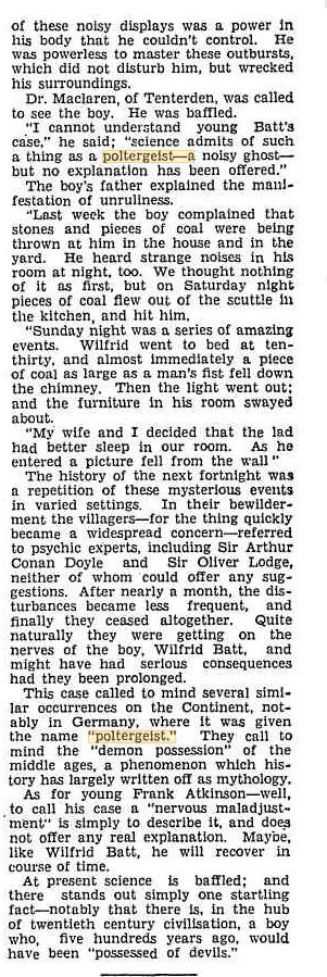 Polt 2 uk cases The worlds news sydney 29 Jan 1936 part 2.JPG