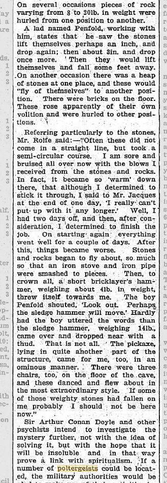 Polt Air raid shelter The Daily News 16 Feb 1918 part 3.JPG