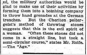 Polt Air raid shelter The Daily News 16 Feb 1918 part 4.JPG