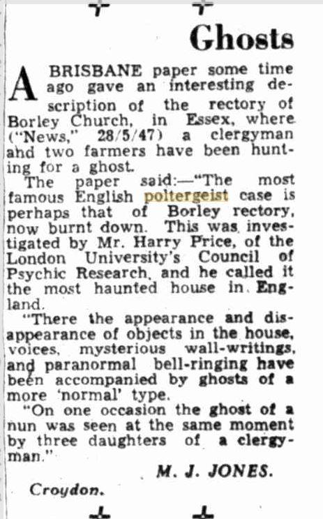 Polt Borley News (adelaide) 6 June 1947.JPG