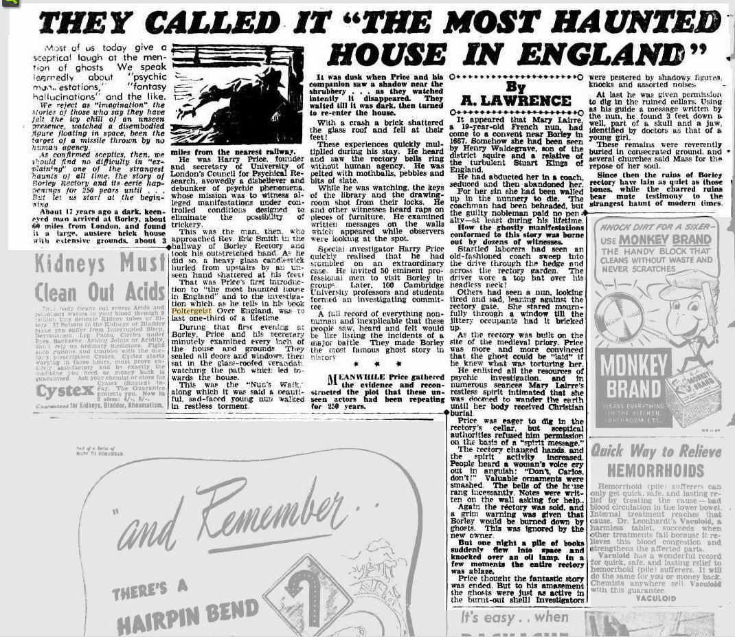 Polt Borley Sunday Times Perth 8 June 1947.JPG