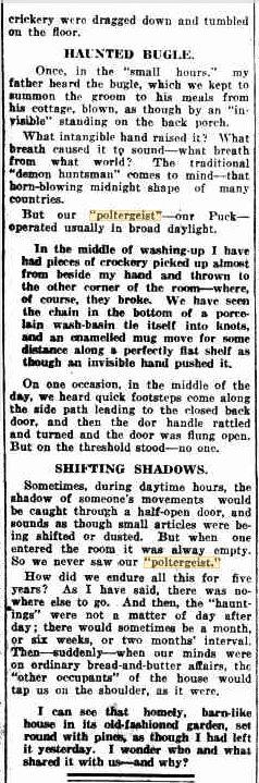 polt-case-tasmania-sunday-times-sydney-3-june-1927-part-2
