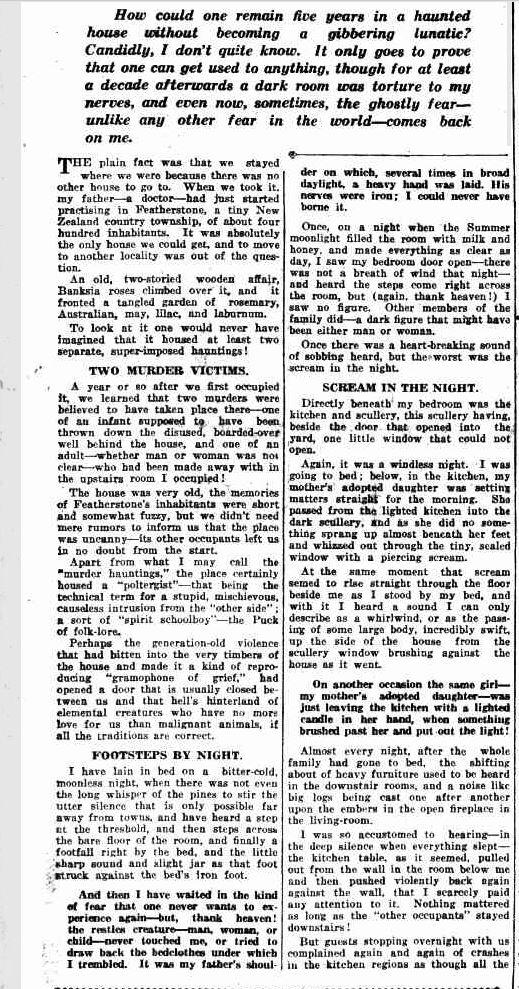 polt-case-tasmania-sunday-times-sydney-3-june-1927