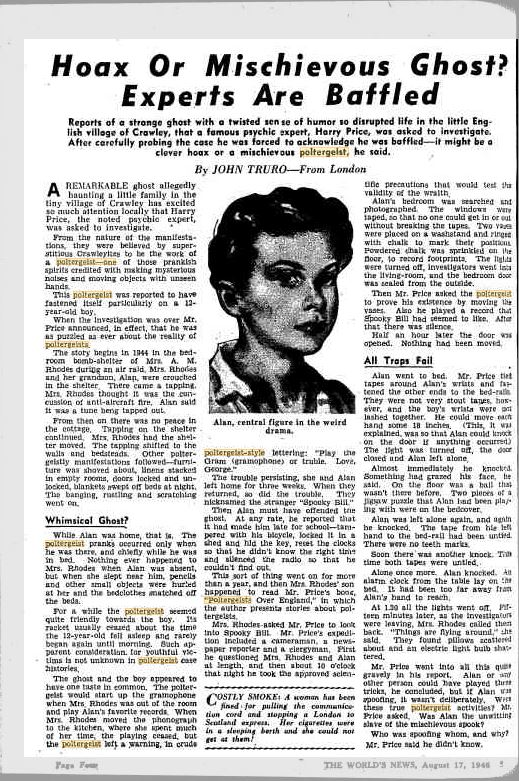 Polt Crawley The Worlds News 17 Aug 1946.JPG