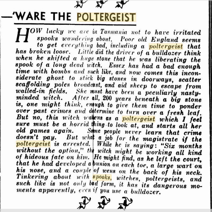 Polt Essex The Mercury Tas 14 Oct 1944.JPG
