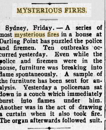 Polt Fire Sydney Bowen independent 11 Feb 1922.JPG