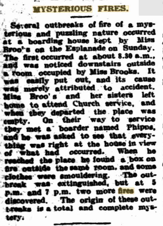 Polt Fire The Northan Herold Cairns Qld 11 Dec 1914.JPG