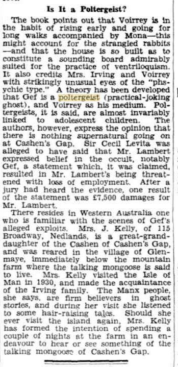 polt-gef-the-west-austrailian-11-nov-1936-part-4