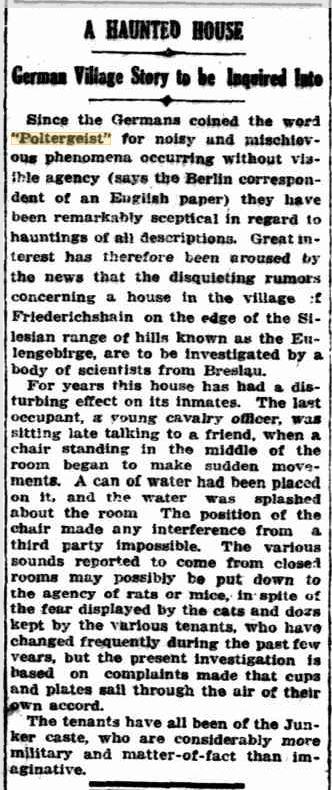 Polt German Sunday Times Perth 30 May 1926.JPG
