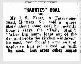 polt-haunted-coal-western-argus-5-april-1921-part-1
