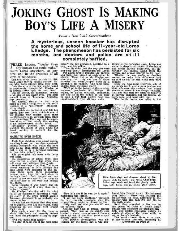 polt-knocks-part1-the-world-news-25-jan-1941