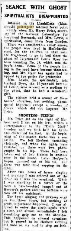 polt-llanhilleth-follow-up-h-price-northan-star-29-oct-1928-part-1