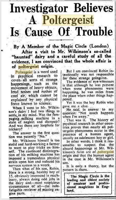 Polt Milking Machine The Sunday Herald 4 Dec 1949.JPG