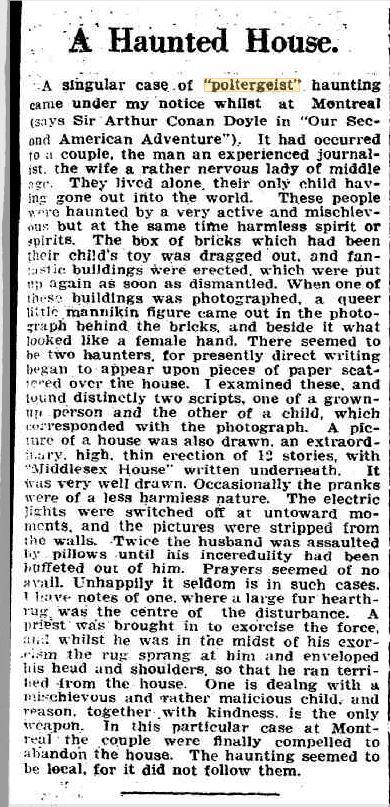 Polt Montreal The Worlds News Sydney 7 June 1924.JPG
