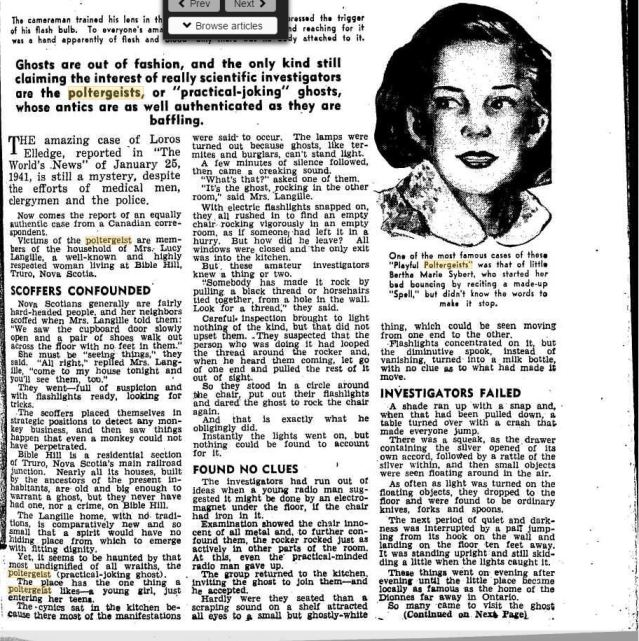 polt-nova-scotia-the-worlds-news-15-aug-1942-part-1