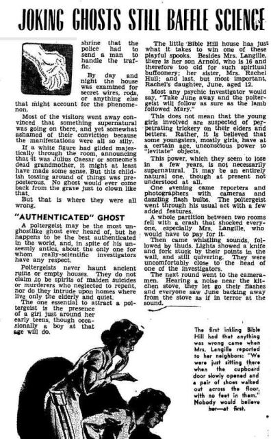 polt-nova-scotia-the-worlds-news-15-aug-1942-part-2