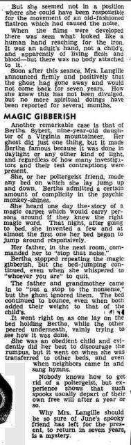 polt-nova-scotia-the-worlds-news-15-aug-1942-part-3