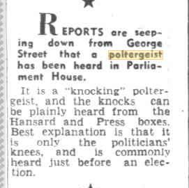 Polt Parliment house austrailia Sunday Mail Brisbane 12 Oct 1952.JPG