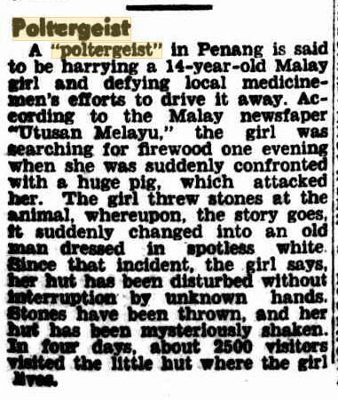 Polt Penang Advocate Tas 6 May 1950.JPG