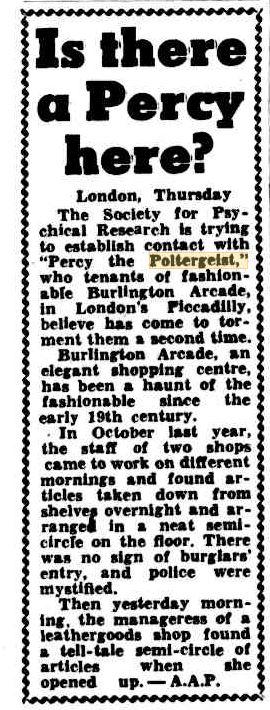 Polt Piccadilly  The Argus 7 Jan 1955.JPG