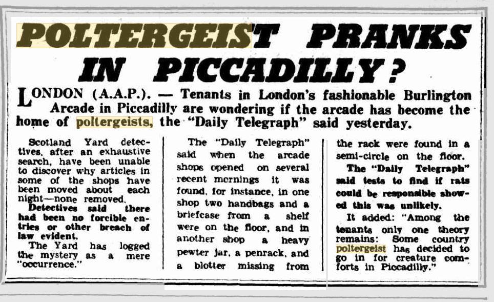 Polt Piccadilly The Mercury 28 Oct 1954.JPG