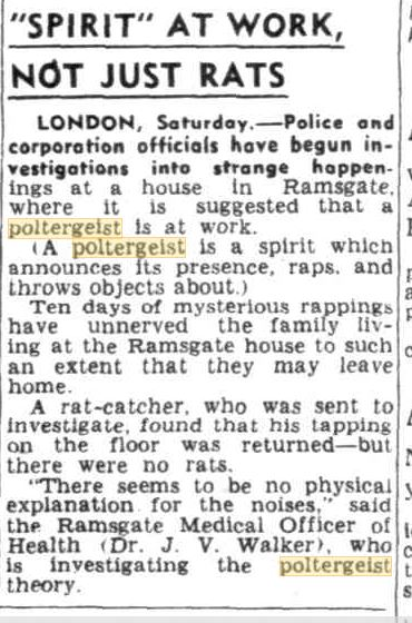 Polt Ramsgate Sunday Mail 16 March 1947.JPG