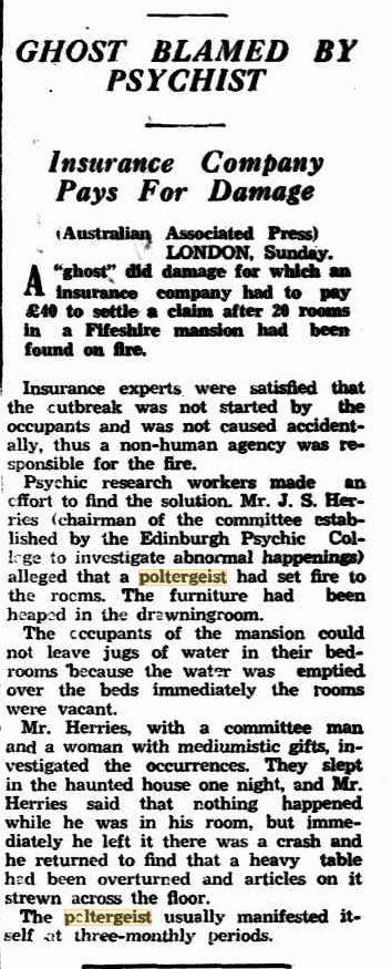Polt scotland fire Recorder 13 April 1942.JPG