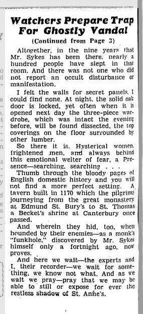 polt-st-annes-castle-inn-the-worlds-news-30-march-1946part-2
