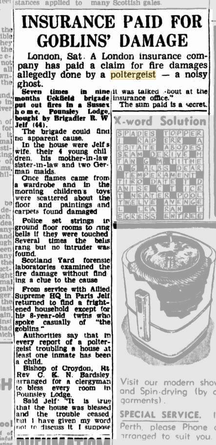 Polt Sussex 13 Sunday Times Perth 13 Jully 1952.JPG