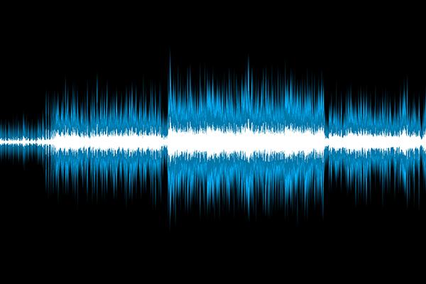1242-sound-waves_4-sm