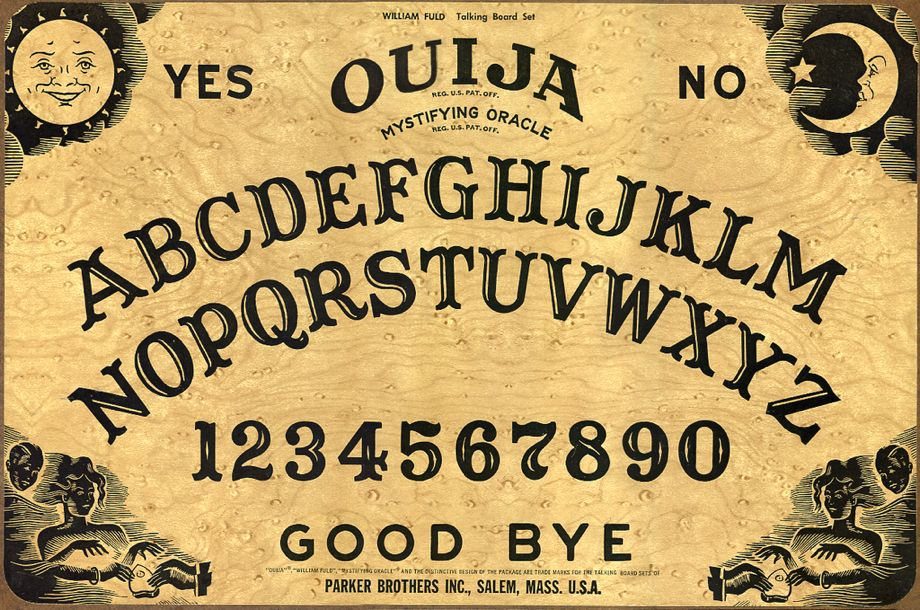141029_eye_ouija1-jpg-crop-original-original