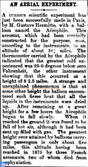 AERIAL ExperimentNewcastle Morning Herald and Miners Advocate NSW 20 June 1893(1).jpg