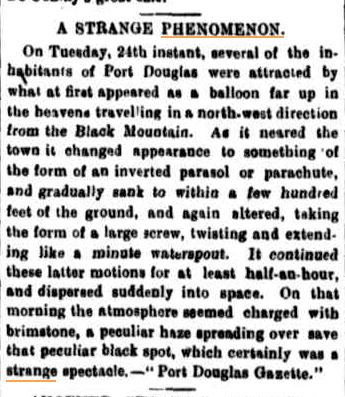BALLOON UFO Warwick Examiner and Times QLD 15 febr 1899.jpg