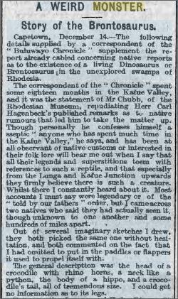 brontosaurus-rhodesia-cardiff-times-8-jan-1910-part-1