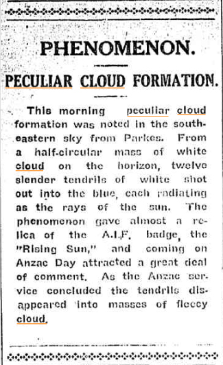 CLOUD peculiar Western Champion (Parkes NSW 25 april 1932(1).jpg