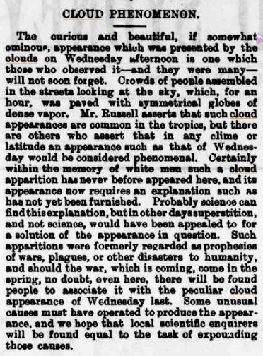 CLOUD Phenomenon Illustrated Sydney News NSW 21 jan 1893.jpg
