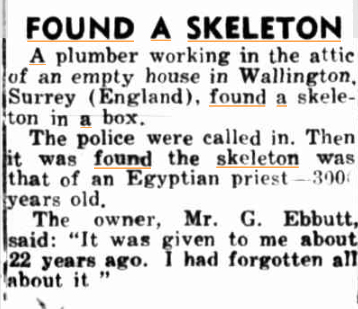FOUND SKELETON Worker (Brisbane Qld) 6 May 1946.jpg