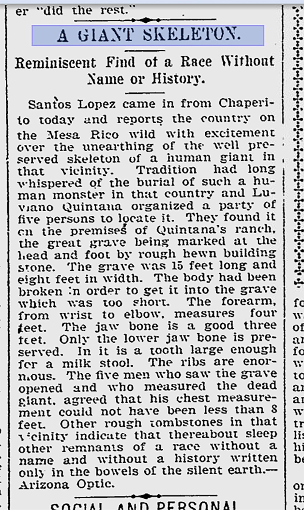 Giants,30-1-1902 Arizona.jpg
