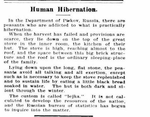 HUMAN HIBERNATION Australian Town and-Country Journal 29 dec 1900.jpg