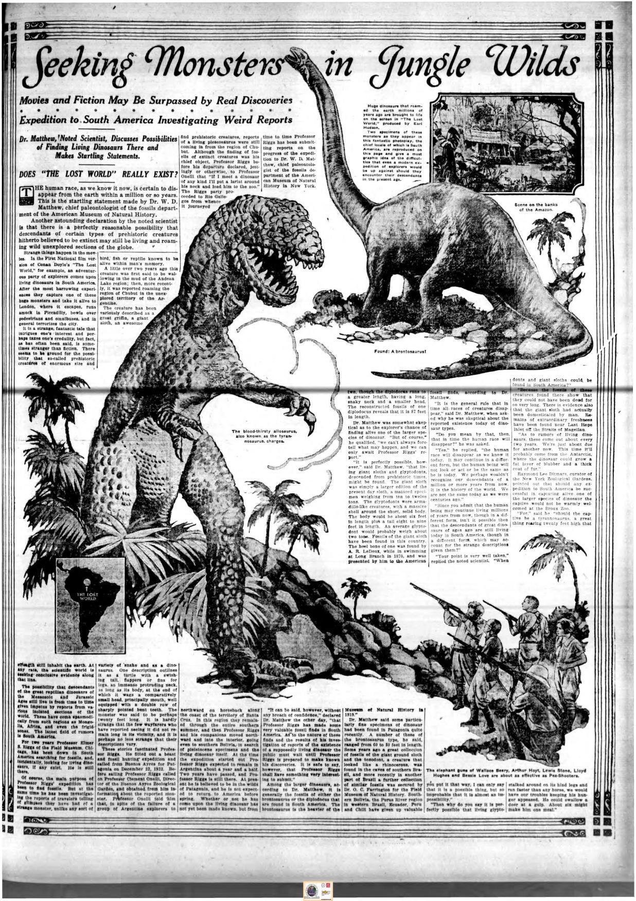 Living Dinosaurs-page-001.jpg