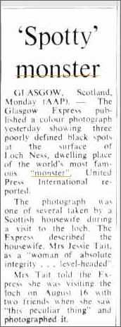 Loch Ness The Canberra Times 9 Sep 1969.jpeg