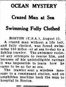 OCEAN MYSTERY  The Mercury 13 aug 1935.jpg