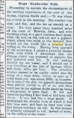sea-monster-java-2-dec-1896-evening-express-part-2